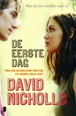 januari boek