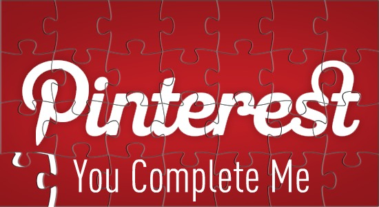 pinterest-you-complete-me-puzzle