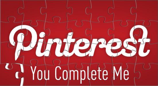 pinterest-you-complete-me-puzzle